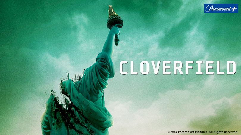 Cloverfield-Paramount-Plus-810x455-c
