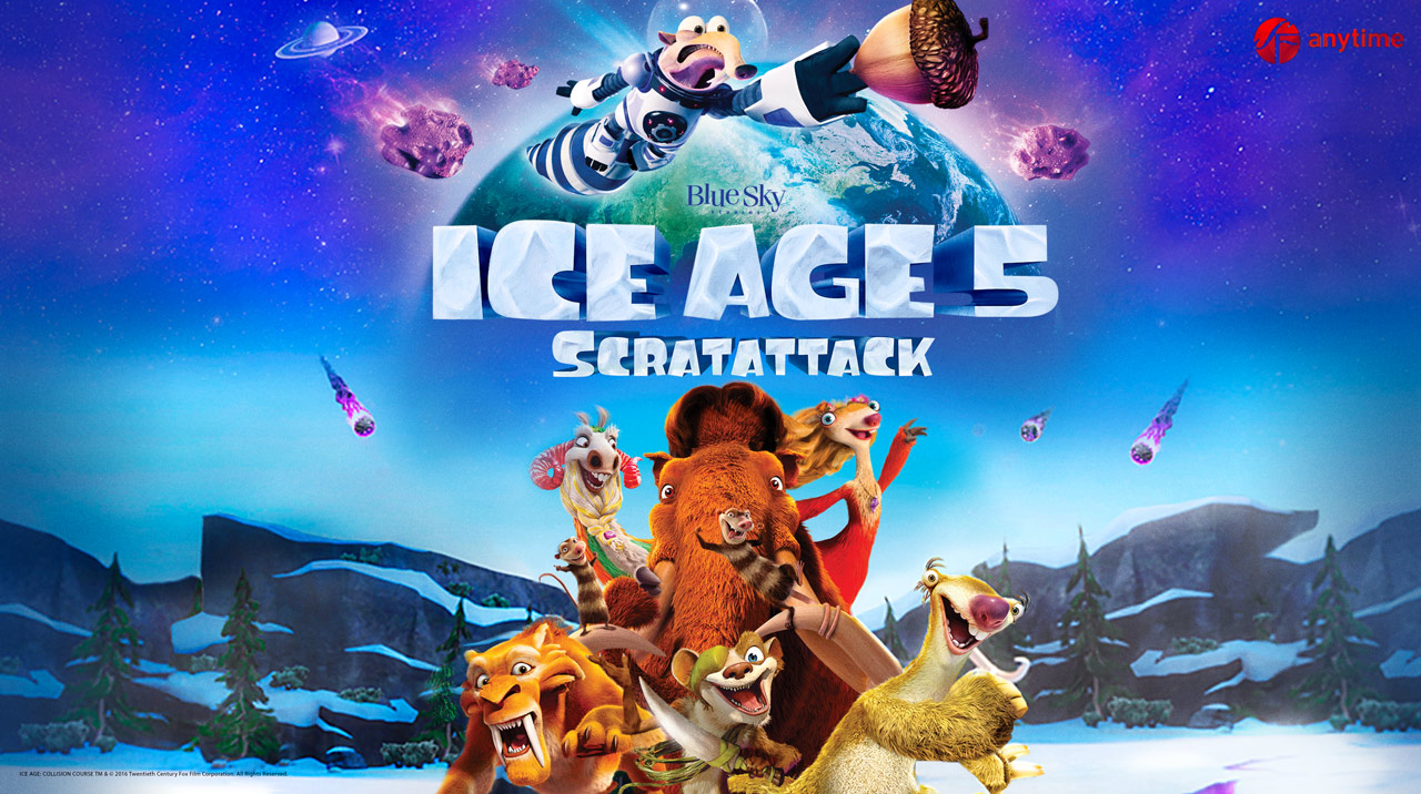 Ice-Age-Collission-Course-1280x716