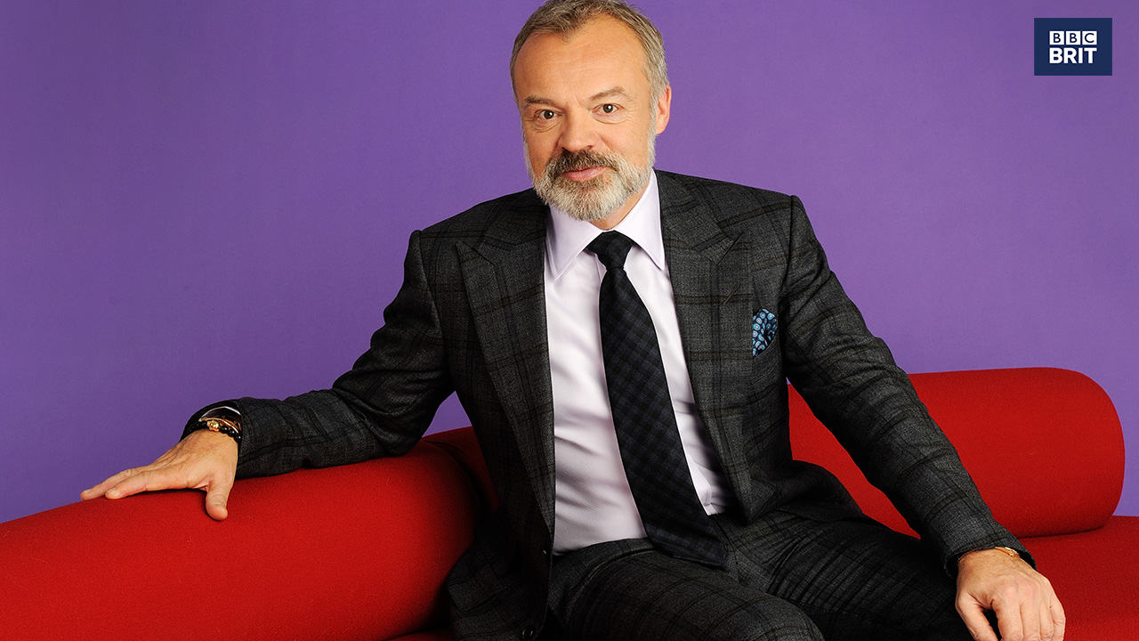 Graham-Norton-BBC-Brit