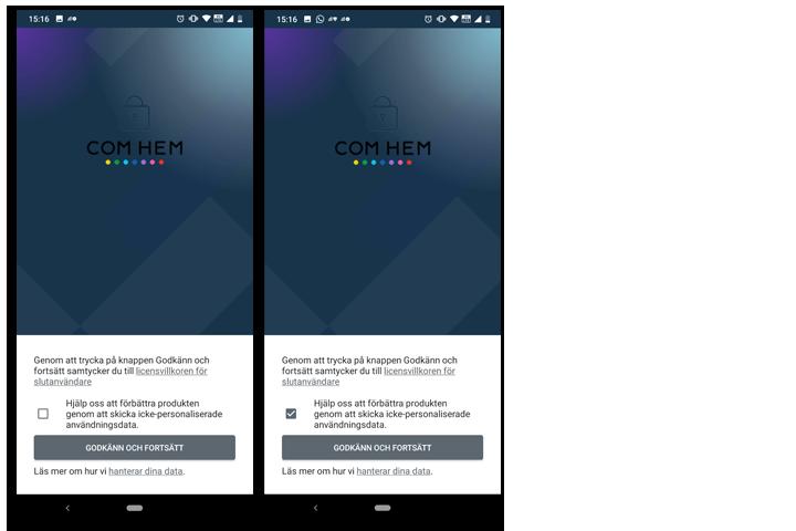 KS-Bredband-Trygg-Surf-Installera-vuxenprofil-android-1