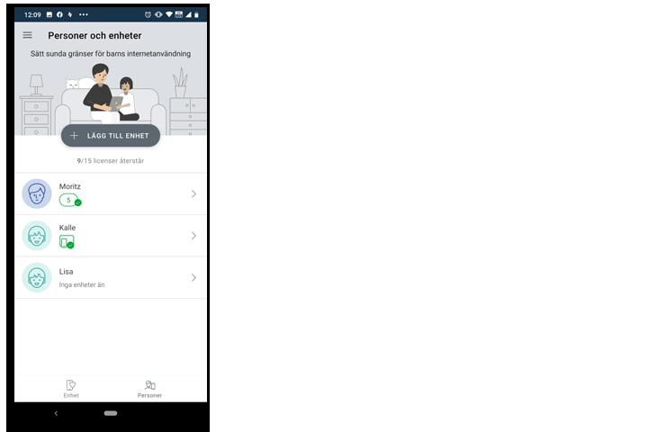 KS-Bredband-Trygg-Surf-Guide-Frigöra-enhet-1-app