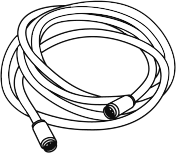 trådlös antennkabel comhem