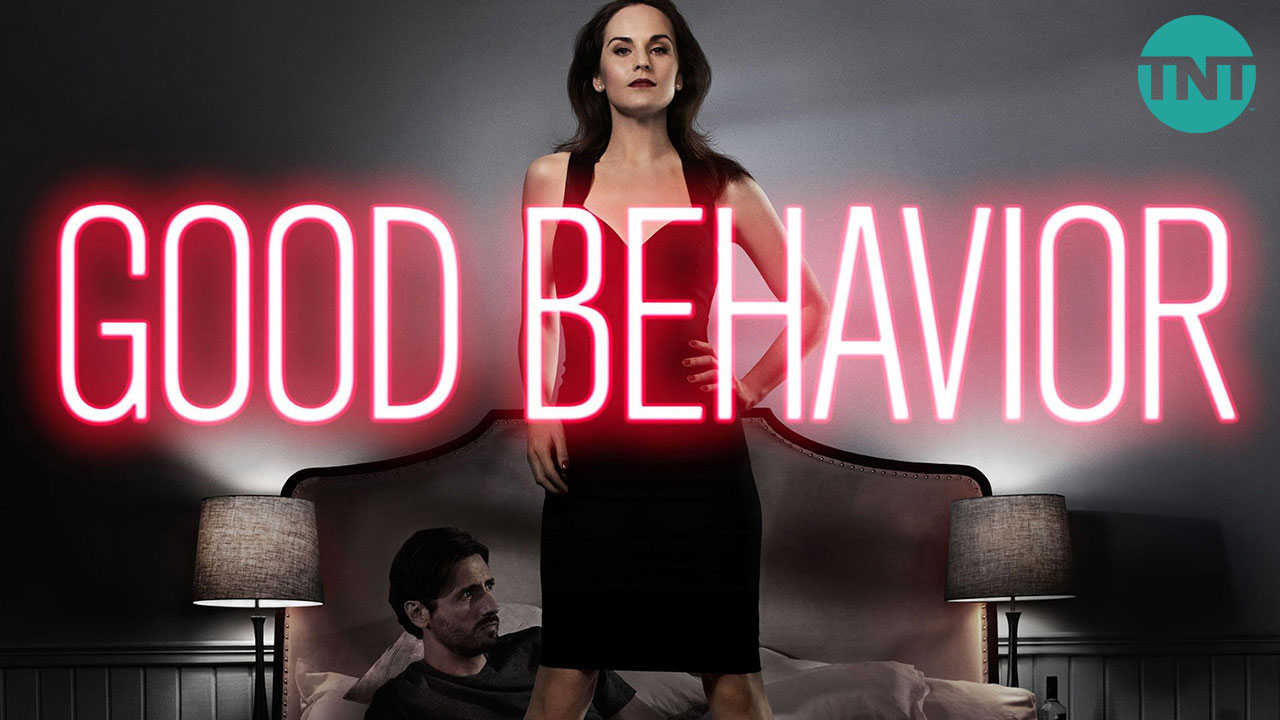 Tv-nyheter-GoodBehavior