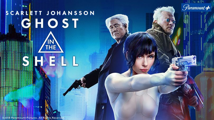 Ghost-in-the-shell-Paramount-Plus-810x455-c