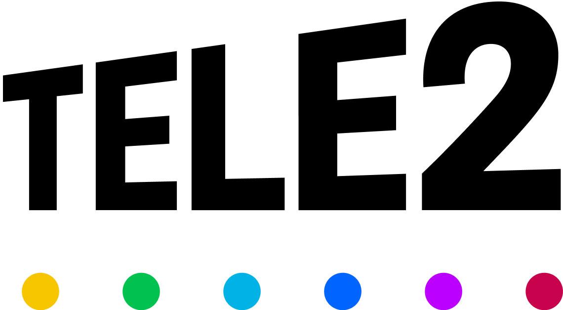 Mobilabonnemang utan bindingstider - Tele2
